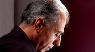 Farabi Ziryab