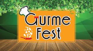 GurmeFest - Hafta Sonu 2. Gün