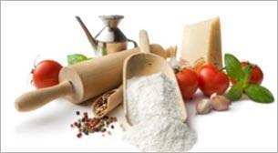 İtalyan Mutfağı I