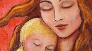 Masterpiece - Anneler Günü Özel