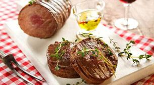 MSA-İtalyan Mutfağı 1