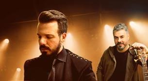 Mustafa İpekçioğlu & Hakan Yelbiz