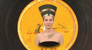 Nefertiti'nin Longplay'i