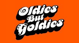 Oldies But Goldies Night