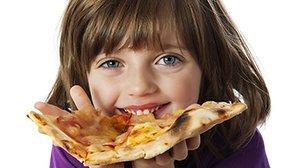 Pizza Yapım Atölyesi