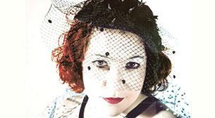 Sema Moritz: Efsane Hanımlar