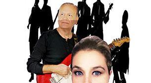 Sinan Sümen & The Shadows Tribute