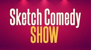 Sketch Comedy Show