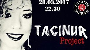 Tacınur Project