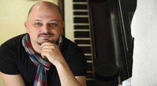 Toros Can Piyano Resitali