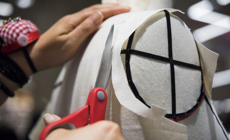 Vakko Esmod Moda Akademisi, Bahar Dönemi Eğitim Programları Başlıyor!