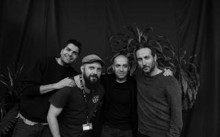 Damat Koğuşu'na Sofya Film Festivali'nden Ödül!