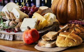En Lezzetli Peynir Çeşitleri Delimonti'de