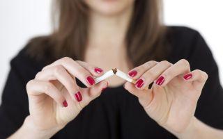 Günlük Davranışların Dişlere Zarar Verdiğini Biliyor Musunuz?