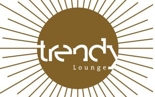 Trendy Lounge & Bar