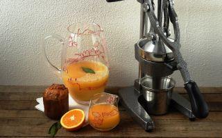 Bahar Hastalıklarına Emsan Multipress Meyve Sıkacağı