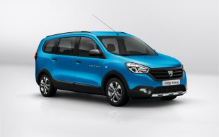 Dacia'da Mart'ta Özel İndirim ve Faiz Oranları