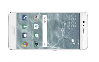 Huawei P10, Dxomark'ın En İyi Kamerlarından Biri Seçildi