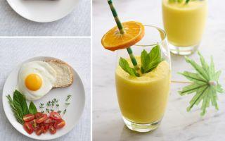 LAV Annelere İlham Veriyor, Çocukların Kahvaltısını Renklendiriyor