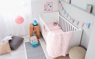 Tchibo Gots Sertifikalı Ürünlerle Anneler Huzurlu, Bebekler Mutlu