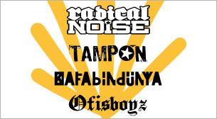 %100 Metal: Yurttan Gürültülü Sesle