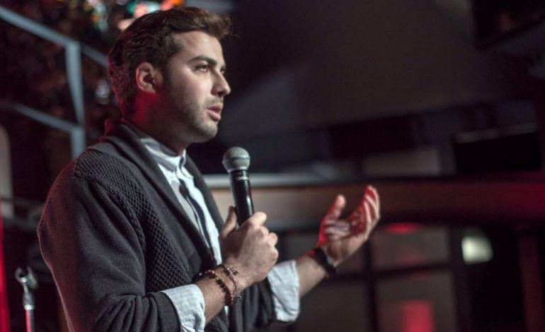 Açık Mikrofon