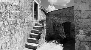 Beni Eve Götür + Abbas Kiarostami