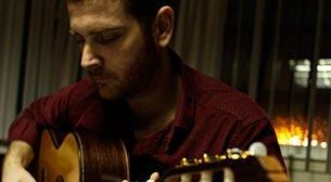 Erdem Sökmen&Hasan Meten Gitar Duo