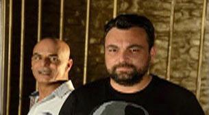Fatih Boğalar feat Ahmed Binali