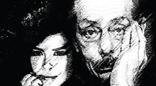 Güneşin Sofrasında Nazım ile Brecht