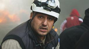 Halep'in Son Adamları