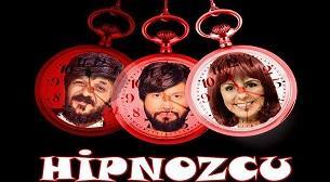 Hipnozcu - Devr i Alem Oyuncuları