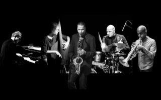 Jef Giansily Quintet