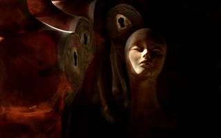 'Kadın Gözüyle Hayattan Kareler Fotoğraf Yarışması'nın' Kazananları Belli Oldu