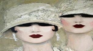 Masterpiece - İkizler