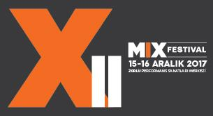 MIX Festival-Kombine