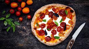 MSA-Pizzalar&Salatalar