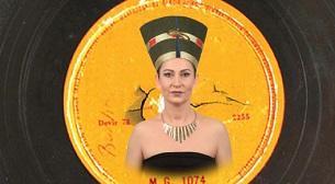Nefertiti'nin Longplay'i