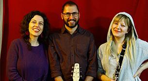 Pırlangıç - Çocuk Şarkıları Konseri