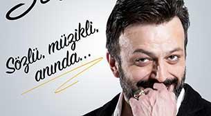Serhat Kılıç feat. Tuluğ Tırpan