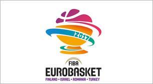 Takımını Takip Et (FIN)Çeyrek Final