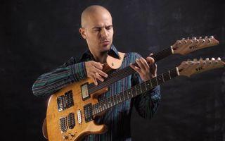Timuçin Şahin Quartet