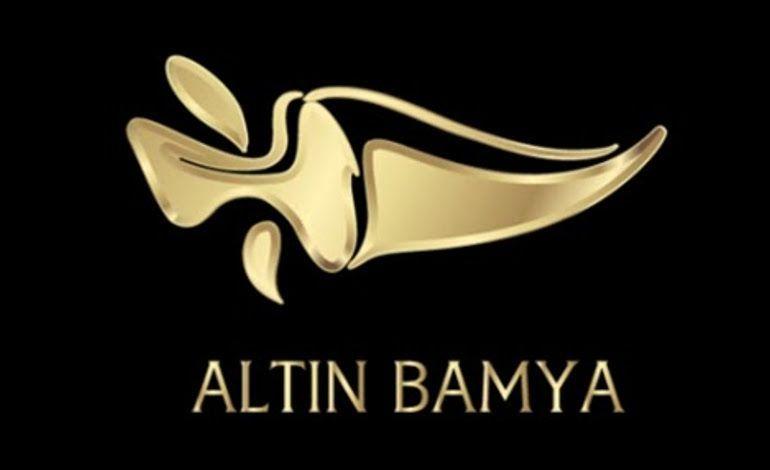 9. Altın Bamya Ödülleri Belli Oldu