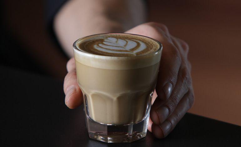 Espresso Aşkınız Piccino ile Taçlanacak!