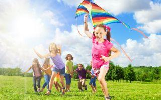 Pegasus'tan Çocuklara 23 Nisan Fırsatı iç Hatlarda Yüzde 50 İndirim