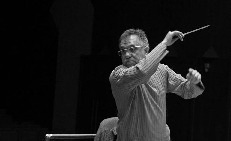 Ünlü orkestra Cameristi Della Scala'yı ilk kez bir Türk Şef yönetiyor - Cenk Erdem