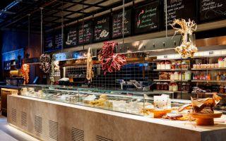 Zengin Şarküteri Seçenekleri Delimonti'de Meraklılarıyla Buluşuyor