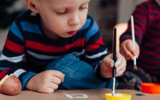 Zorlu Center Çocuk Etkinlik Alanı