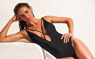 Trendyol Beachwear Koleksiyonu ile Plajların Yıldızı Olacaksınız!
