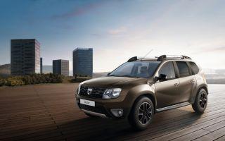 Dacia'da Nisan'da Özel İndirim ve Faiz Oranları